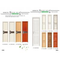 GERMAN SPLICING DOOR SERIES