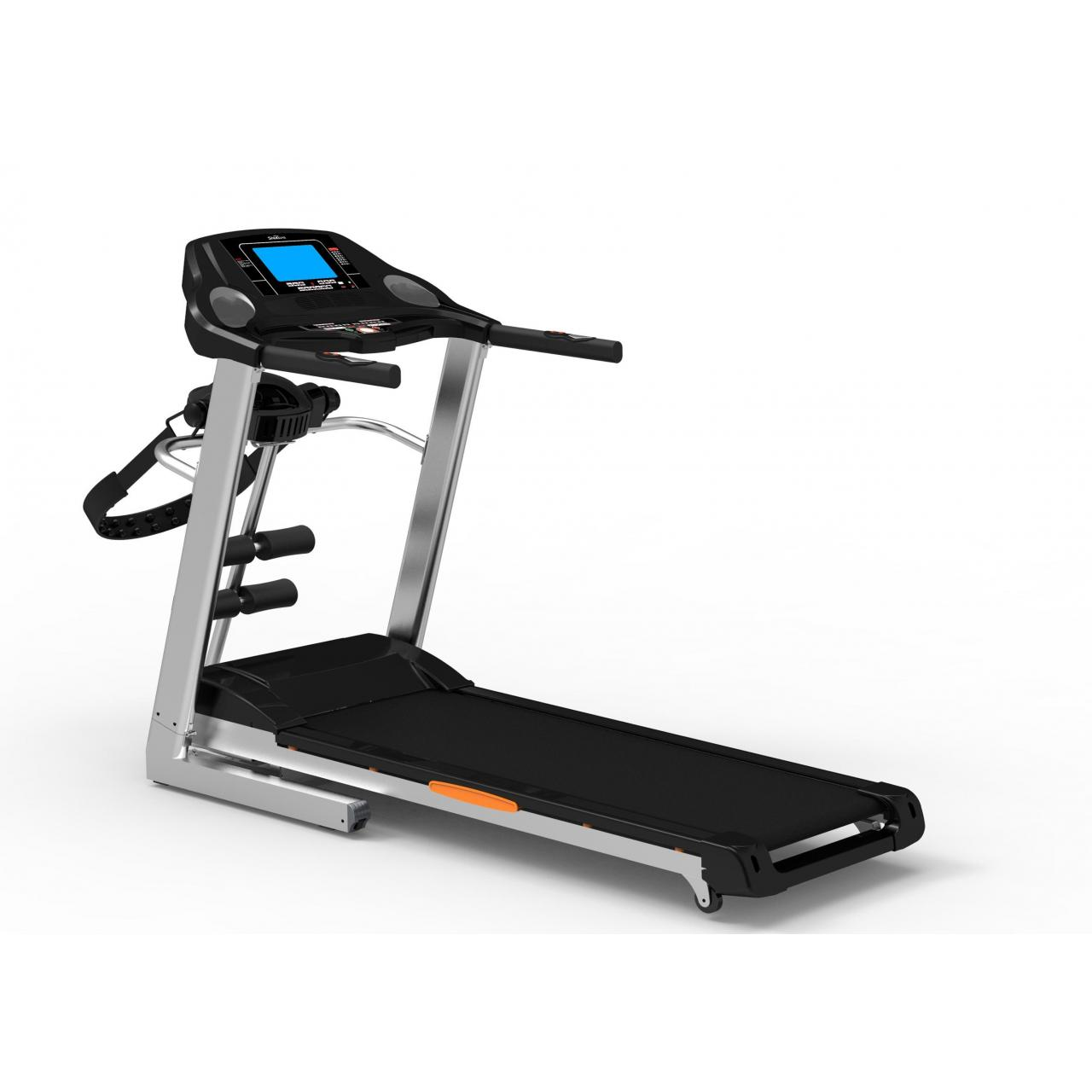 Best commercial treadmill wholesale