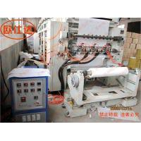 Nonwovens Industry Non-woven composite glue