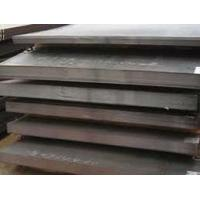 Quality 16Mn 12mm thick low alloy steel plate stock product 12mm thick steel plate wholesale
