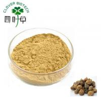 Quality Herbal Extract 100% Natural Herb Maca Root Powder wholesale