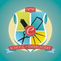 Quality School of Embroidery wholesale