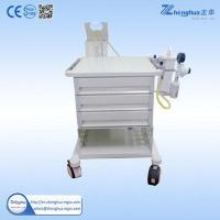 Quality Hospital Endoscope Medical Trolley wholesale