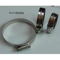 Quality WELDING HOLDER British-type,stainless steel wholesale