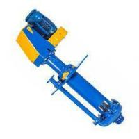 High vertical turbine pumps top good quality slurry pump