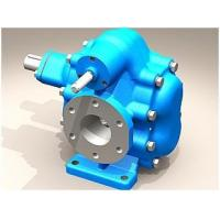KCB SERIES GEAR PUMP