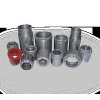 Drilling Rigs Products Core Drilling Bits