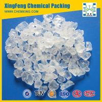 Buy cheap Wide Pore Silica Gel from wholesalers