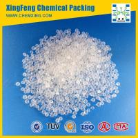Buy cheap Type B Silica Gel from wholesalers