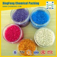 Buy cheap Fragrant Silica Gel from wholesalers