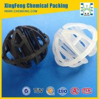Quality Plastic Tri-pack wholesale