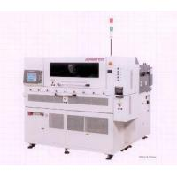Pre-owned Semiconductor Equipment M6541AD