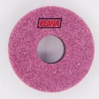 internal grinding wheel