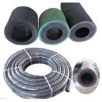 Quality Excellent quality 450 psi 1/2 inch sandblast hose with competitive prices made in China wholesale
