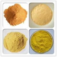 Quality Yellow Corn Extract CSL Powder wholesale
