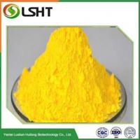 Quality Agricultural Extract Corn Steep Liquor Powder wholesale