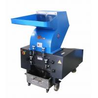 Quality Grinder Powerful XFS-400crusher wholesale