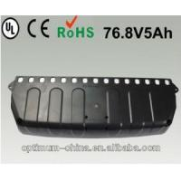 Best 430WH Self Balance Scooter LiFePo4 Battery wholesale