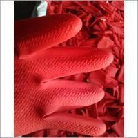 Quality Household Rubber Gloves wholesale