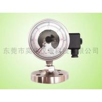 Quality Shock oil-filled electric contact diaphragm wholesale
