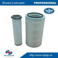 High Performance CA1041 Air Filter OEM Quality for Sale