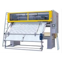 HC-QG-E Panel Cutting Machine