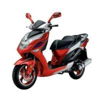 Best 2016 Hot Sales New Design 150cc Fast Speed Motor Scooter wholesale