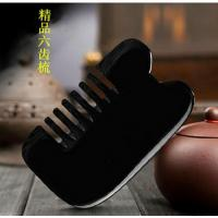 Best Chines Horn Comb014 wholesale