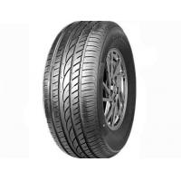 Quality china Different Size and Special Formula Of Racing Tires wholesale