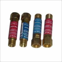 Quality Flashback Arrestors wholesale