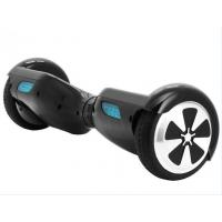 Best WX-SC010 Bluetooth 2 Wheels Balancing Board Electric Self Scooter with Remote wholesale
