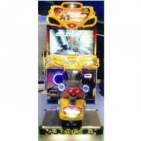 Best AG1008 Sonic Racing Arcade Game wholesale