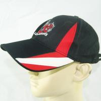 Best Wholesale embroidered unstructured baseball cap wholesale