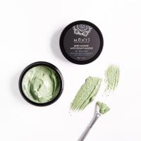 DEEP CLEANSE ANTIOXIDANT MASQUE