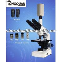Best medical microscope for blood detection wholesale
