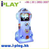 Best Small Kids Games D630*W580*H1200(MM) wholesale