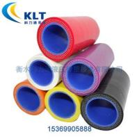 Best High temperature and steam resistance rubber wholesale