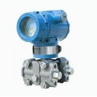 Quality 3051 pressure transmitter wholesale