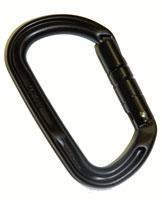 Best Structural Yates DMM Tatical Carabiner wholesale