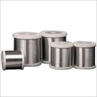 Quality Stainless Steel Welding Wire wholesale