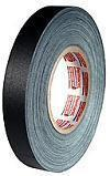 Best Expendables Camera Tape - 1 inch Gaffers Tape - Pro Gaff wholesale