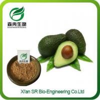 Quality Organic Avocado Powder, High Quality Freeze Dried Avacado Powder, Factory Supply Avocado Extract wholesale