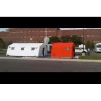Best RHN inflatable shelters wholesale