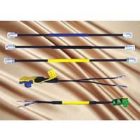 Best Semi-regid Heat Shrink Tubing - HSS 301 wholesale