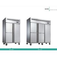 Buy cheap Freezing Equipments Hanging meat locker from wholesalers