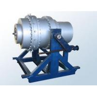 Buy cheap PE-710 single layer co-extrusion die from wholesalers