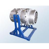 Buy cheap PE-500 double layers co-extrusion die from wholesalers