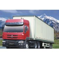 Buy cheap Long-distance transport from wholesalers