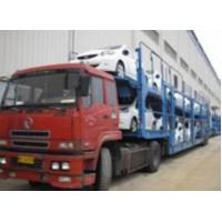 Buy cheap Car shipping from wholesalers