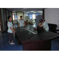 Buy cheap Cleaning maintenance from wholesalers